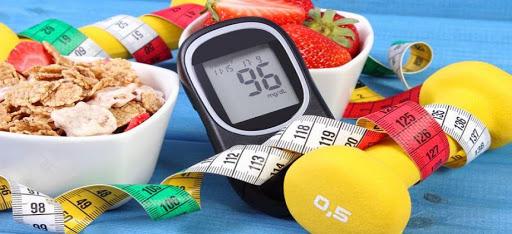 اليوم العالمي لمرضى السكري