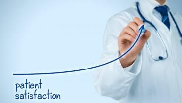 الرعاية الصحية الشاملة والمتكاملة